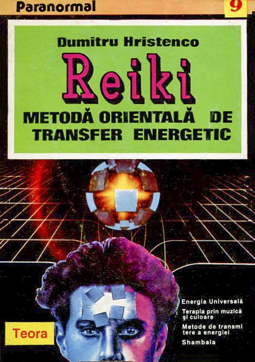 Reiki-metoda-orientala-de-transfer-energetic-dumitru-hristenco