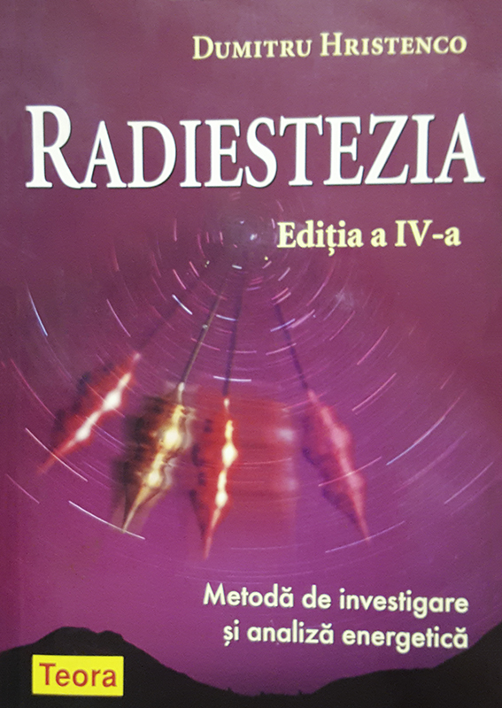 radiestezia-dumitru-hristenco-radiestezie