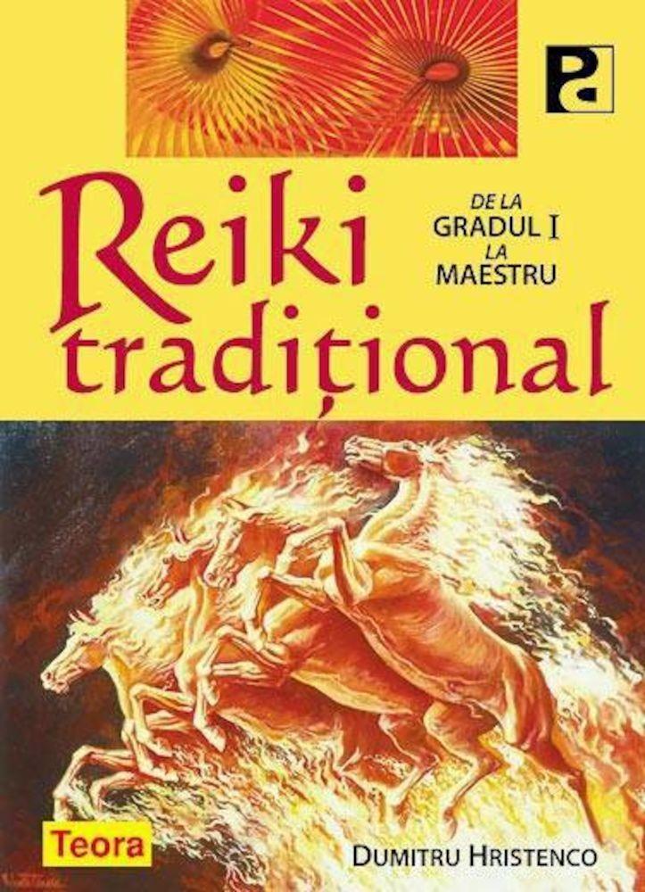 reiki-traditional-dumitru-hristenco